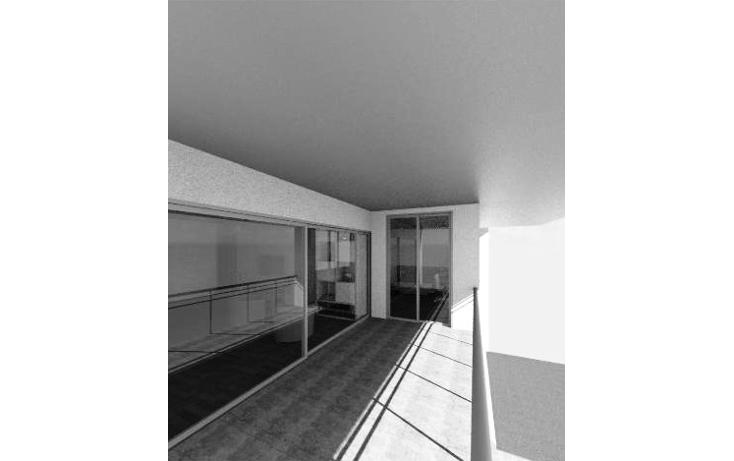 Foto de casa en venta en  , el calvario, atizapán de zaragoza, méxico, 1475435 No. 12