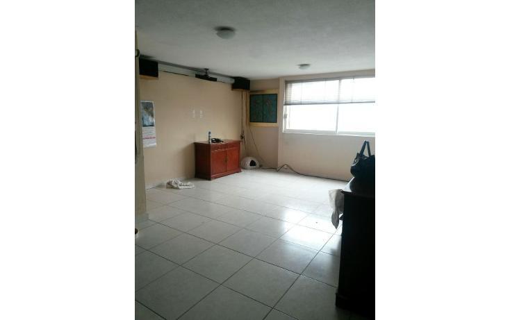 Foto de departamento en renta en  , el calvario, atizapán de zaragoza, méxico, 1624890 No. 02