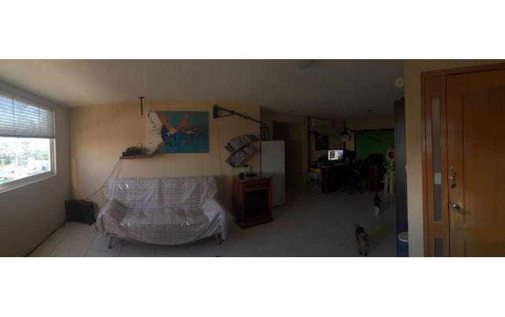 Foto de departamento en renta en  , el calvario, atizapán de zaragoza, méxico, 1624890 No. 05