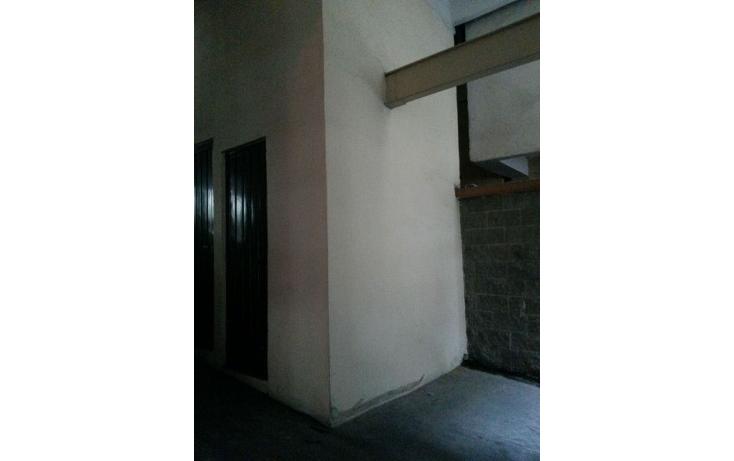 Foto de departamento en renta en  , el calvario, atizapán de zaragoza, méxico, 1624890 No. 15