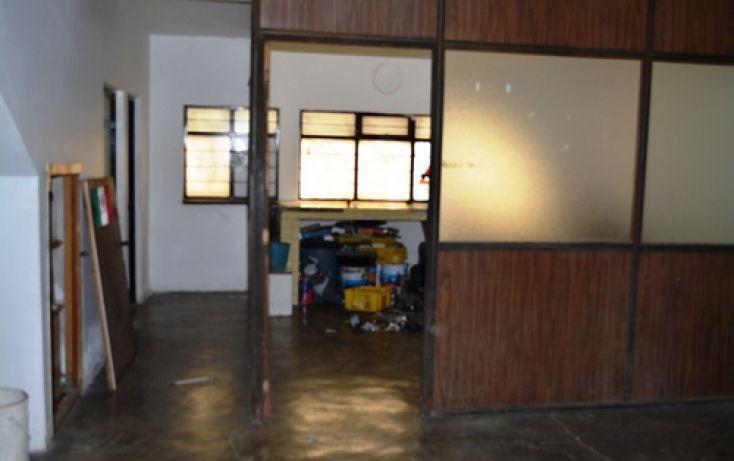 Foto de bodega en venta en, el calvario, ecatepec de morelos, estado de méxico, 2025455 no 08