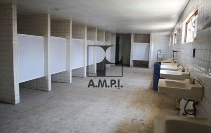 Foto de bodega en renta en, el calvario, ecatepec de morelos, estado de méxico, 2025555 no 16