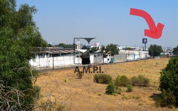 Foto de bodega en renta en, el calvario, ecatepec de morelos, estado de méxico, 2025555 no 19