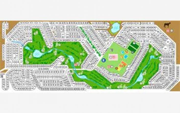 Foto de terreno habitacional en venta en , el calvario, emiliano zapata, morelos, 1725944 no 06