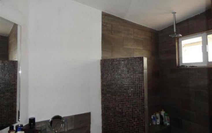 Foto de terreno habitacional en venta en , el calvario, emiliano zapata, morelos, 1725944 no 07