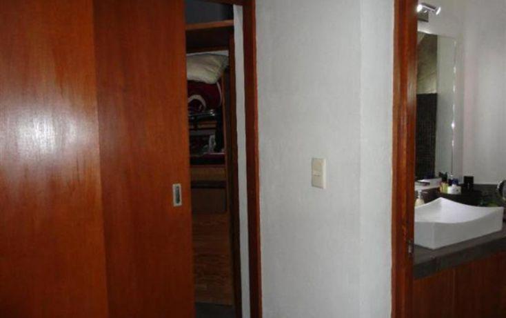 Foto de terreno habitacional en venta en , el calvario, emiliano zapata, morelos, 1725944 no 08
