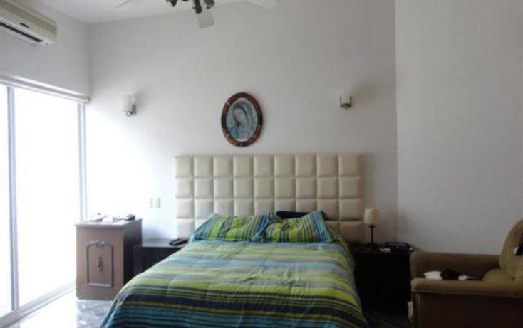 Foto de terreno habitacional en venta en , el calvario, emiliano zapata, morelos, 1725944 no 09