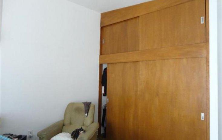 Foto de terreno habitacional en venta en , el calvario, emiliano zapata, morelos, 1725944 no 10