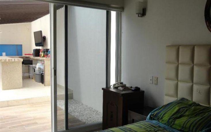 Foto de terreno habitacional en venta en , el calvario, emiliano zapata, morelos, 1725944 no 11