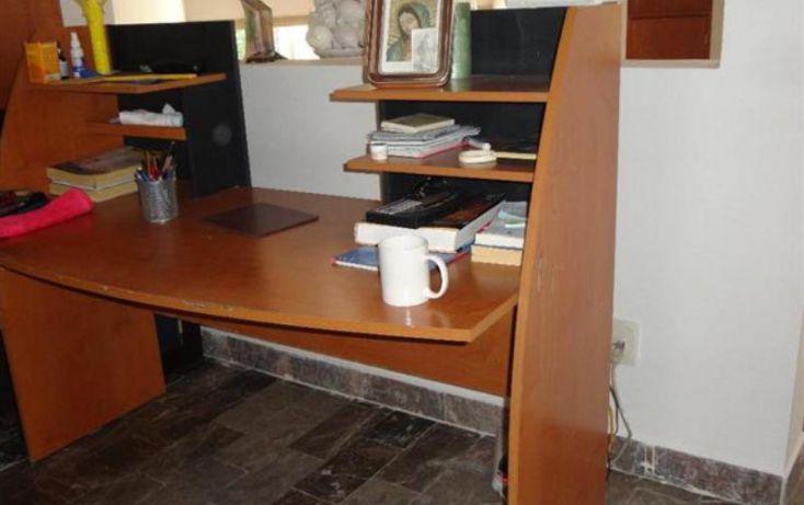 Foto de terreno habitacional en venta en , el calvario, emiliano zapata, morelos, 1725944 no 12