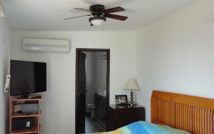 Foto de terreno habitacional en venta en , el calvario, emiliano zapata, morelos, 1725944 no 13