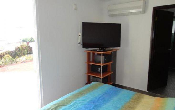 Foto de terreno habitacional en venta en , el calvario, emiliano zapata, morelos, 1725944 no 15