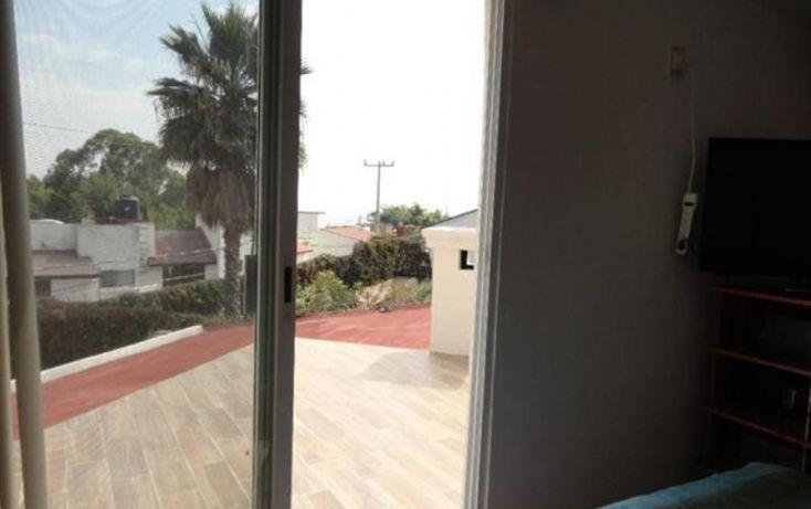 Foto de terreno habitacional en venta en , el calvario, emiliano zapata, morelos, 1725944 no 16