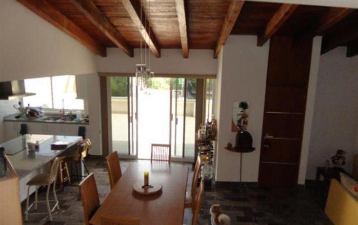 Foto de terreno habitacional en venta en , el calvario, emiliano zapata, morelos, 1725944 no 17