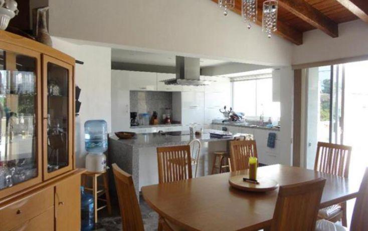Foto de terreno habitacional en venta en , el calvario, emiliano zapata, morelos, 1725944 no 18