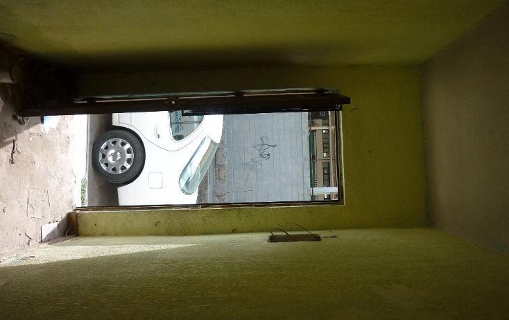 Foto de terreno habitacional en venta en  , el calvario, jesús maría, aguascalientes, 1713794 No. 03