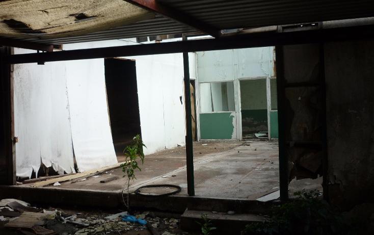 Foto de terreno habitacional en venta en  , el calvario, jesús maría, aguascalientes, 1713794 No. 05