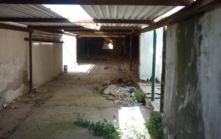 Foto de terreno habitacional en venta en  , el calvario, jesús maría, aguascalientes, 1713794 No. 06
