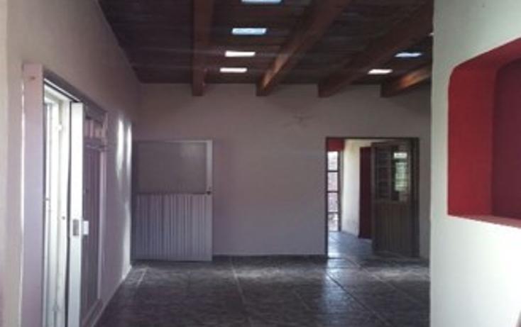 Foto de casa en venta en  , el calvario, jes?s mar?a, aguascalientes, 1967865 No. 02