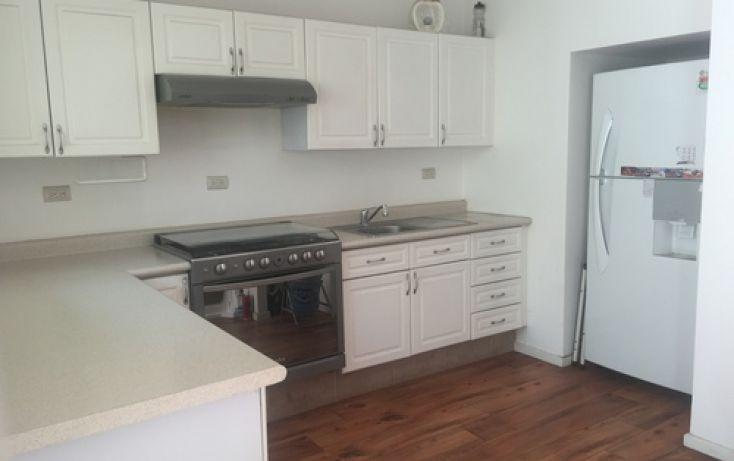 Foto de casa en venta en, el calvario la merced, lerma, estado de méxico, 2023799 no 02
