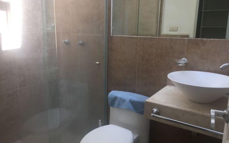 Foto de casa en venta en, el calvario la merced, lerma, estado de méxico, 2023799 no 05