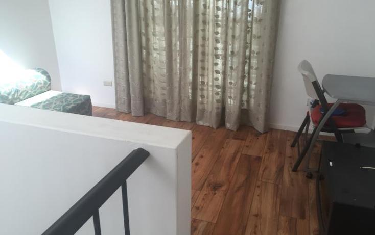 Foto de casa en venta en  ., el calvario la merced, lerma, méxico, 1614242 No. 08