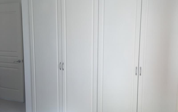 Foto de casa en venta en  ., el calvario la merced, lerma, méxico, 1614242 No. 12