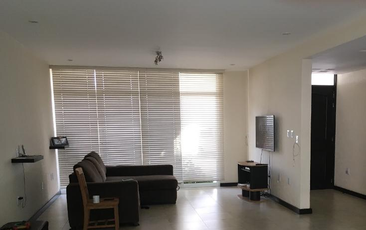 Foto de casa en venta en  , el calvario la merced, lerma, méxico, 2033434 No. 01