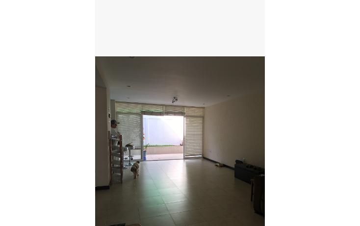 Foto de casa en venta en  , el calvario la merced, lerma, méxico, 2033434 No. 02