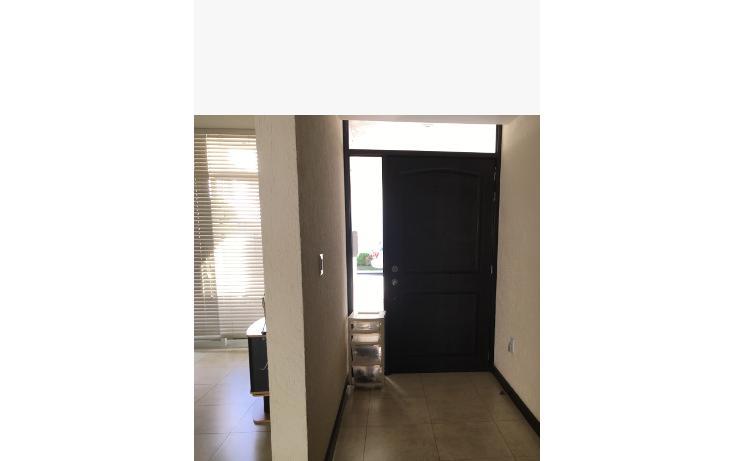 Foto de casa en venta en  , el calvario la merced, lerma, méxico, 2033434 No. 03