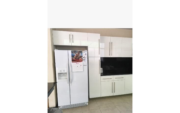 Foto de casa en venta en  , el calvario la merced, lerma, méxico, 2033434 No. 04