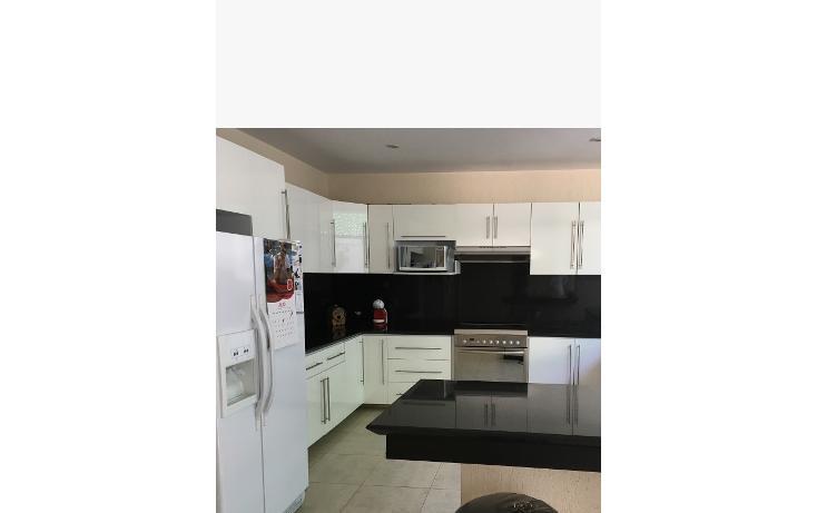 Foto de casa en venta en  , el calvario la merced, lerma, méxico, 2033434 No. 05