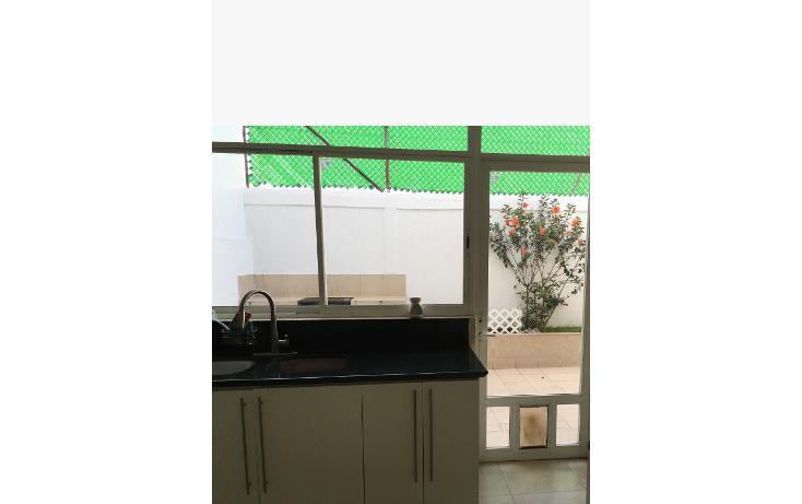 Foto de casa en venta en  , el calvario la merced, lerma, méxico, 2033434 No. 06