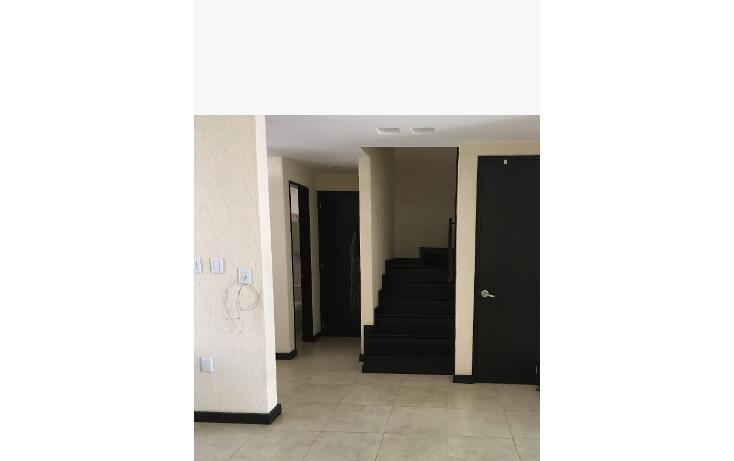 Foto de casa en venta en  , el calvario la merced, lerma, méxico, 2033434 No. 07