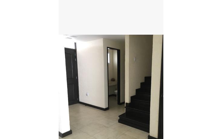 Foto de casa en venta en  , el calvario la merced, lerma, méxico, 2033434 No. 08
