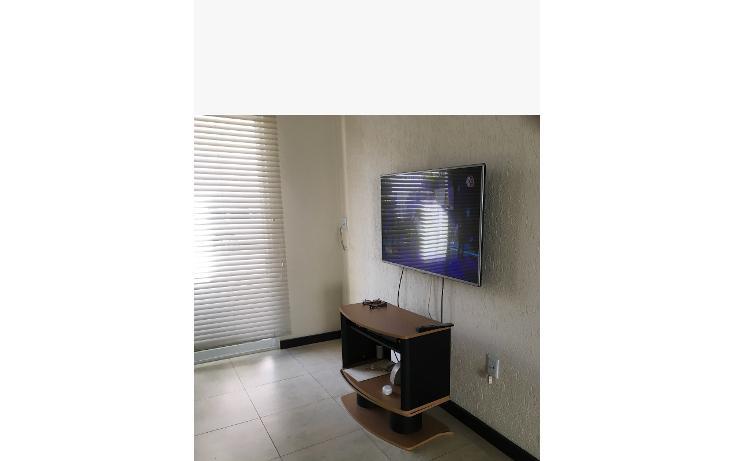 Foto de casa en venta en  , el calvario la merced, lerma, méxico, 2033434 No. 09