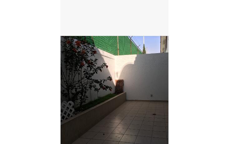 Foto de casa en venta en  , el calvario la merced, lerma, méxico, 2033434 No. 10