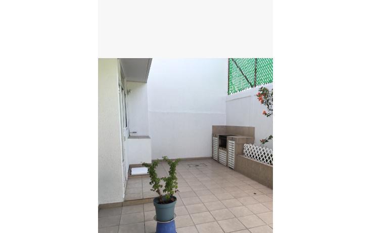 Foto de casa en venta en  , el calvario la merced, lerma, méxico, 2033434 No. 11