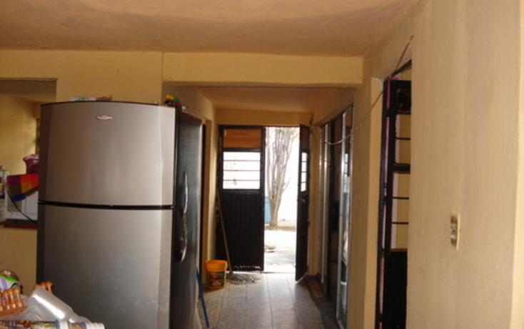 Foto de casa en venta en  , el calvario, pátzcuaro, michoacán de ocampo, 1203023 No. 02