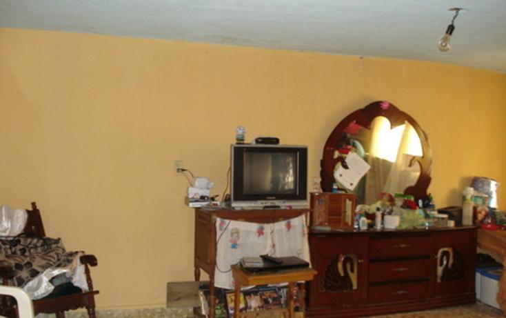 Foto de casa en venta en  , el calvario, pátzcuaro, michoacán de ocampo, 1203023 No. 03