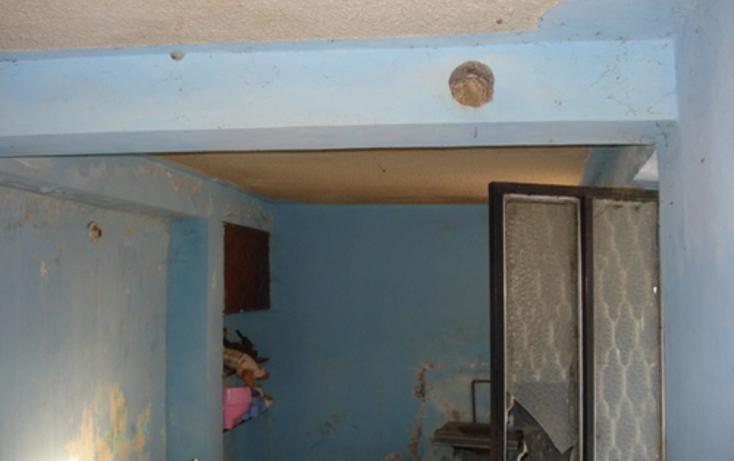 Foto de casa en venta en  , el calvario, pátzcuaro, michoacán de ocampo, 1203023 No. 05