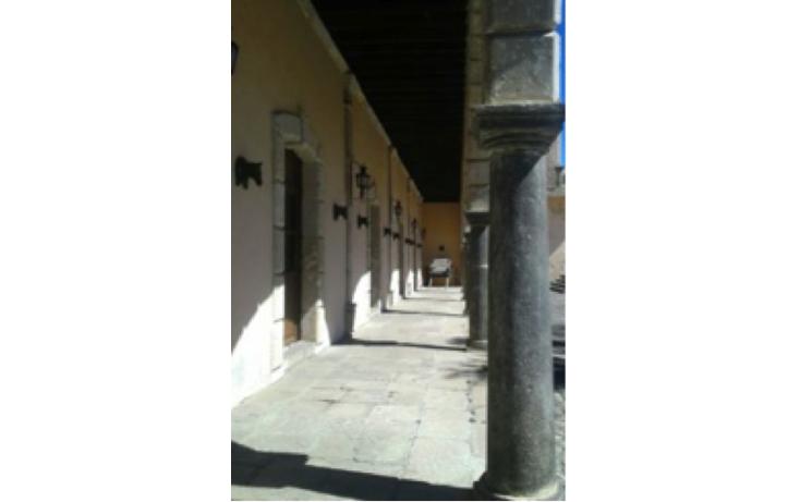 Foto de rancho en venta en  , el calvario, perote, veracruz de ignacio de la llave, 1665717 No. 02