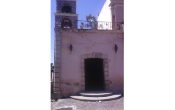 Foto de rancho en venta en  , el calvario, perote, veracruz de ignacio de la llave, 1665717 No. 03