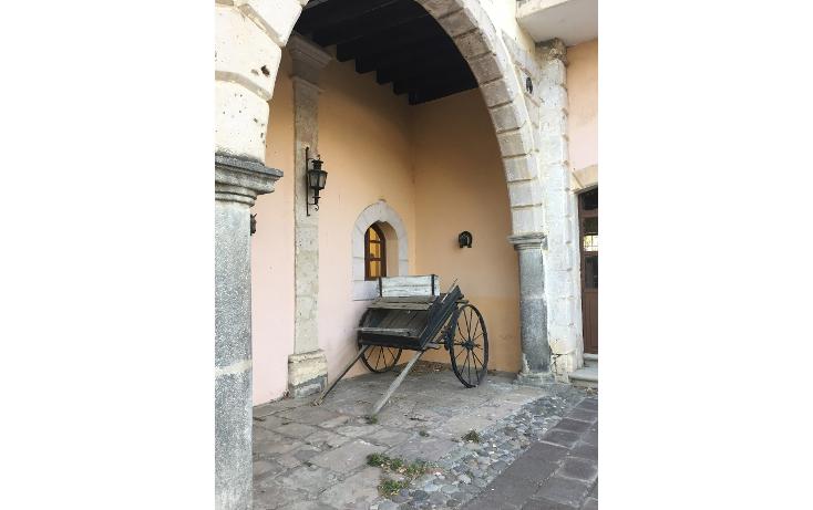 Foto de rancho en venta en  , el calvario, perote, veracruz de ignacio de la llave, 1665717 No. 05