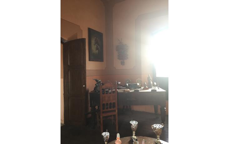 Foto de rancho en venta en  , el calvario, perote, veracruz de ignacio de la llave, 1665717 No. 11