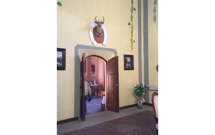 Foto de rancho en venta en  , el calvario, perote, veracruz de ignacio de la llave, 1665717 No. 12