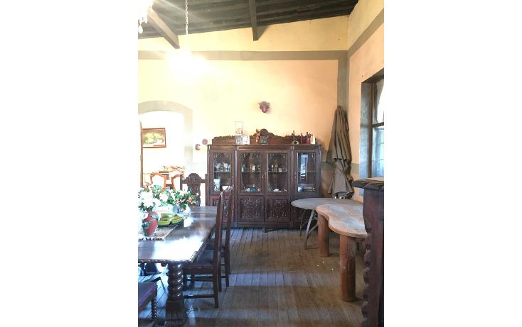 Foto de rancho en venta en  , el calvario, perote, veracruz de ignacio de la llave, 1665717 No. 18