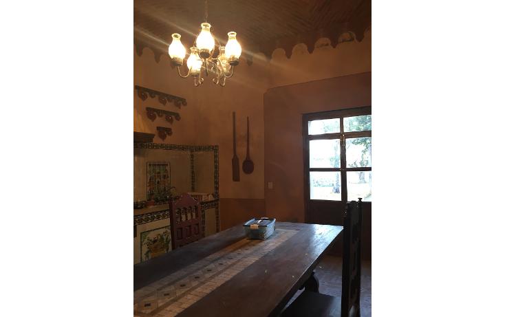 Foto de rancho en venta en  , el calvario, perote, veracruz de ignacio de la llave, 1665717 No. 21