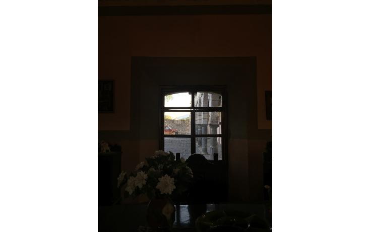 Foto de rancho en venta en  , el calvario, perote, veracruz de ignacio de la llave, 1665717 No. 22
