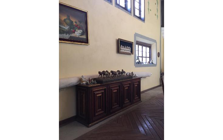 Foto de rancho en venta en  , el calvario, perote, veracruz de ignacio de la llave, 1665717 No. 23